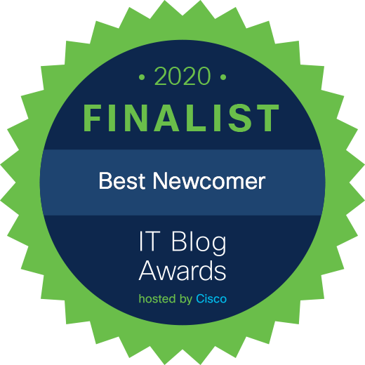 ITBlogAwards_2020_Badge-Finalist-BestNewcomer.png